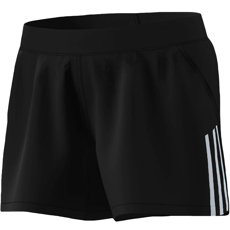 0af580f5e7212 adidas Performance Womens Climacool Badminton Sports Shorts: Amazon ...