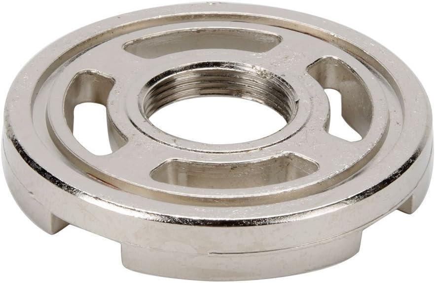 Waring 029631 Blender Bearing Holder Nut