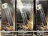 61H7Z2hbiYL. SL160  - 300 AMP Electrode Holder