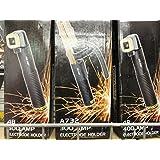 300 AMP Electrode Holder
