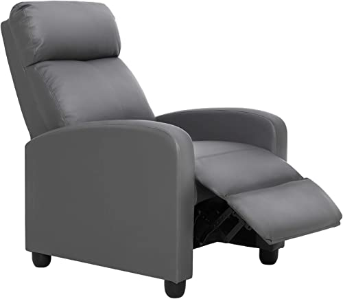 Recliner Chair Lounge Chair