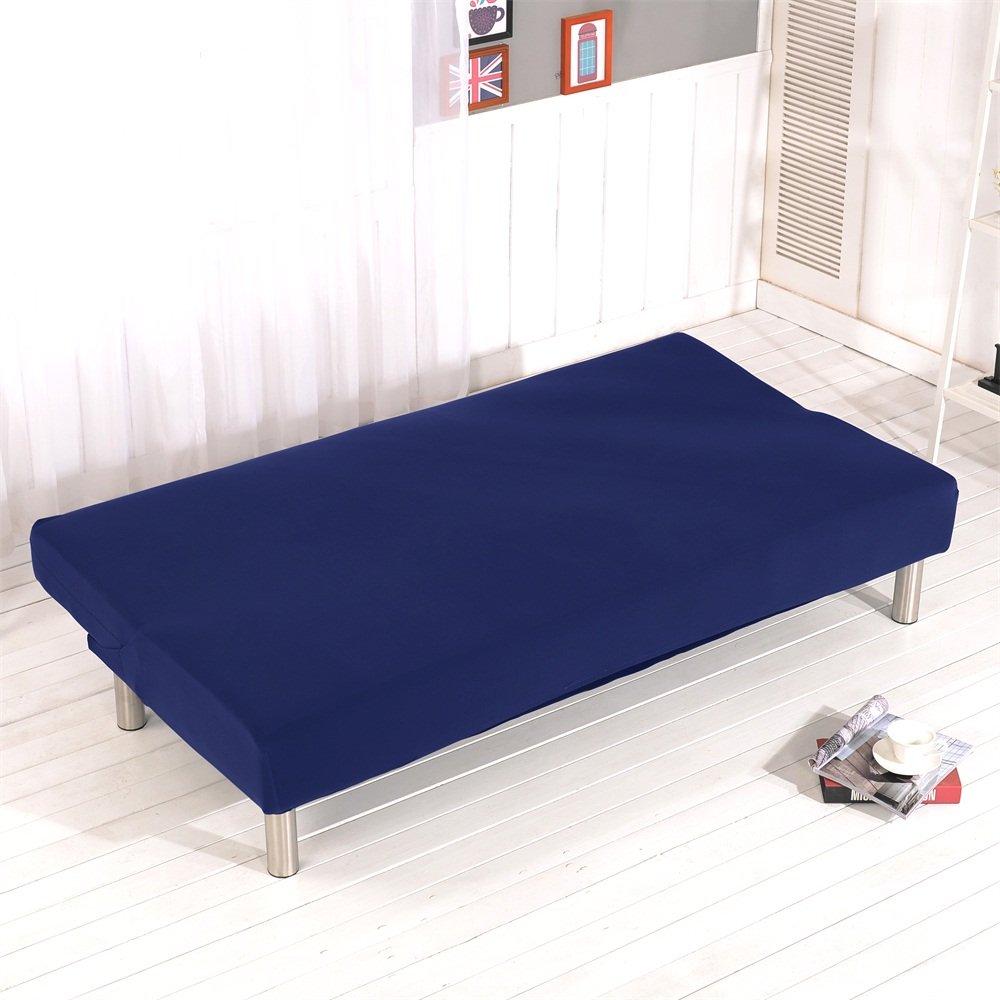 sofa ohne armlehne  top sofa ohne armlehne sofa of sofa all inclusive sofa ohne armlehne ikea