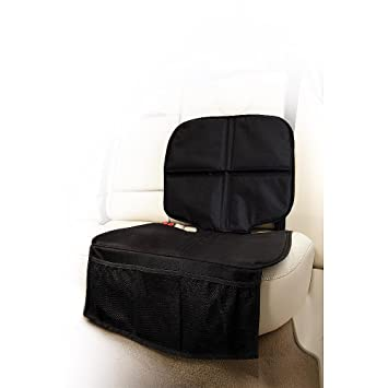 Babies R Us 2 In 1 Car Seat Protector