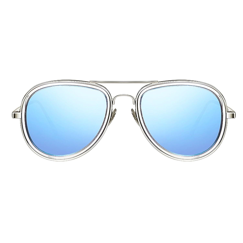 ccb27b2730 Barbie gafas de sol para mujeres moderno polarizado retro PC Lentes UV400  protección de sol para mujer #BTSP020: Amazon.es: Equipaje