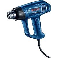 Soprador térmico Bosch GHG 180 1800W 220V