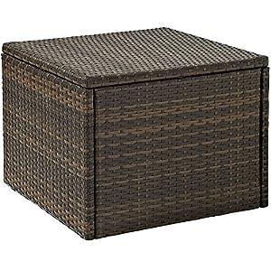 61H7eTw8uxL._SS300_ Wicker Coffee Tables & Rattan Coffee Tables