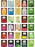 Twinings Tea Variety Premium...