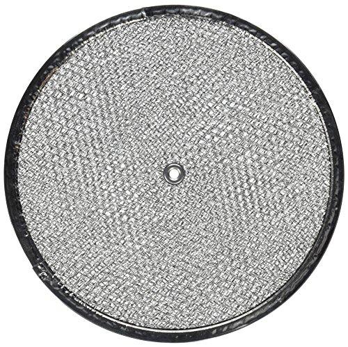 Broan S99010271 Filter by Broan