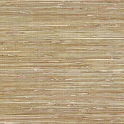Norwall NWBG21536 Elmhurst Horizontal faux Grasscloth Textured Wallpaper, 20.5″w x 33′, Beige