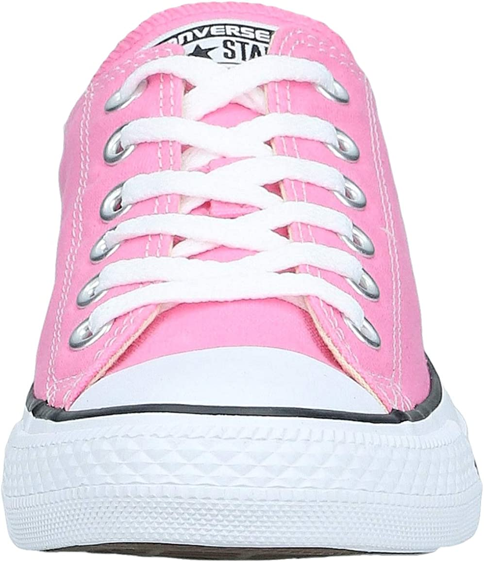 Converse M9007c, Sneakers Uomo Rosa Pink Champagne
