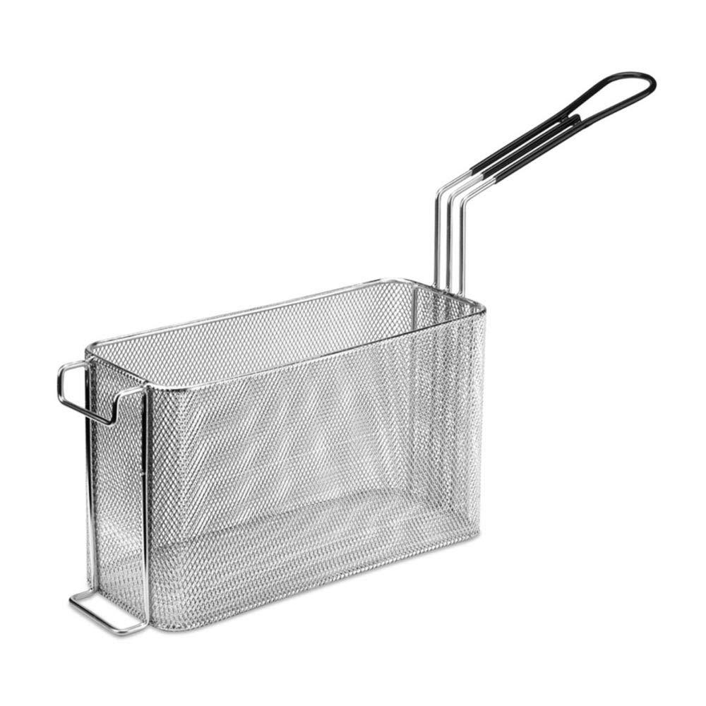 Waring Commercial WPC100LB Large Rectangle Basket f/Pasta Cooker