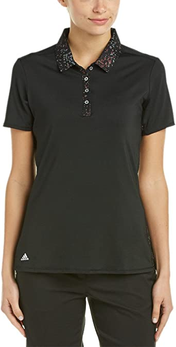 adidas essential polo shirts