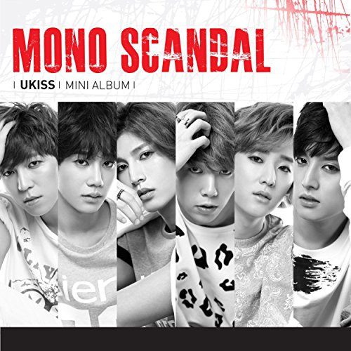 from the album mono scandal june 2 2014 be the first to review this
