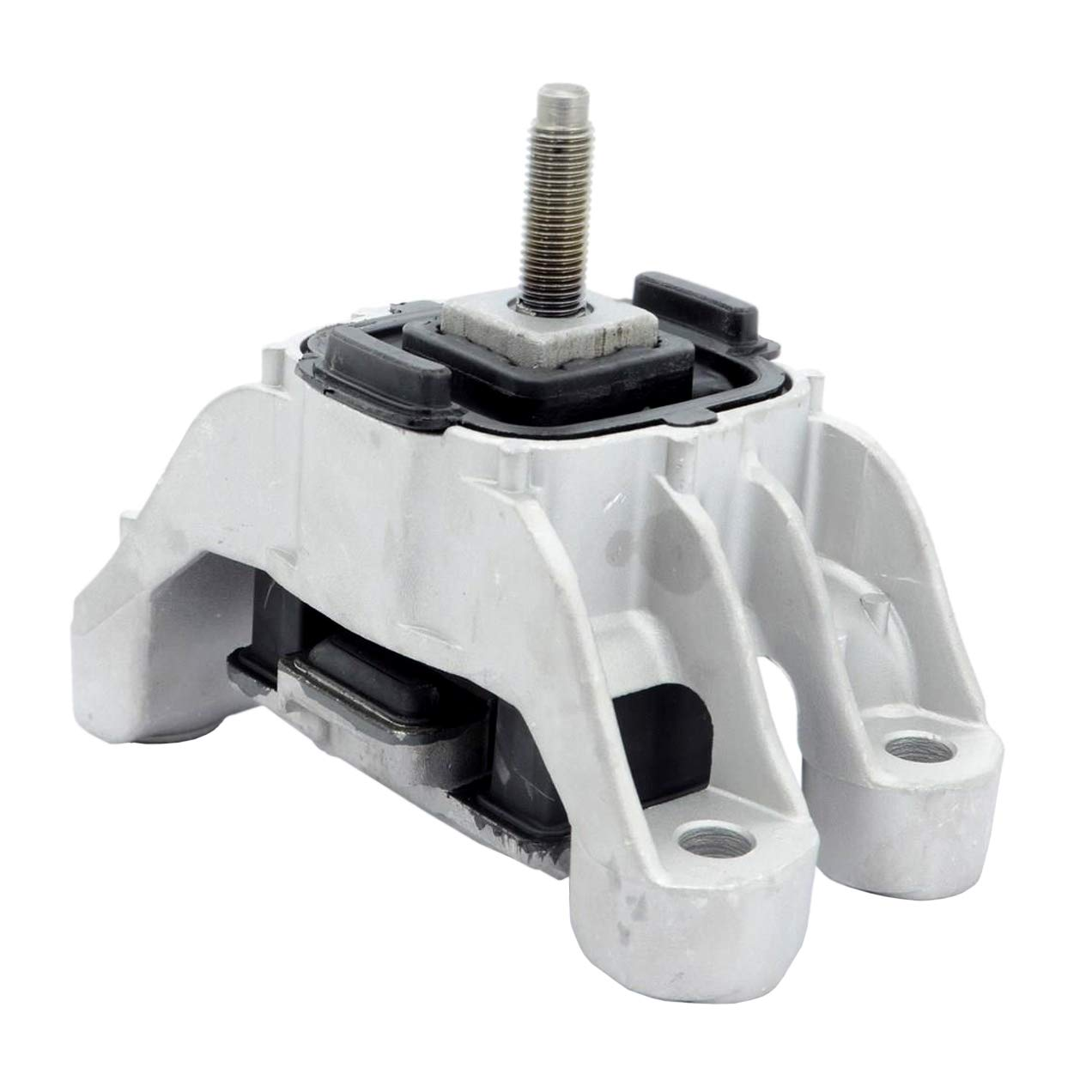 Transmission Mount For Mini Cooper Countryman Paceman 1.6 L
