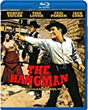 The Hangman [Blu-ray] by Olive Films by Michael Curtiz