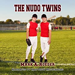 The Nudo Twins