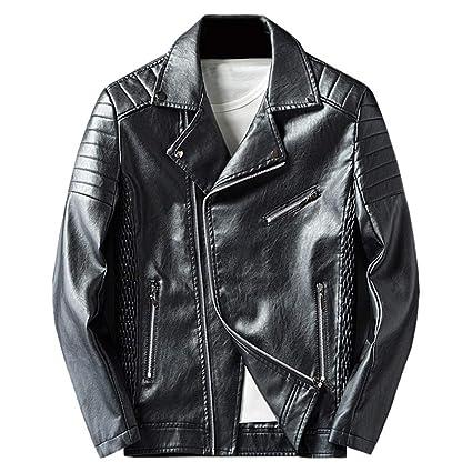 a09ef349bb16 Amazon.com  Big Promotion!2019 New Men Jacket