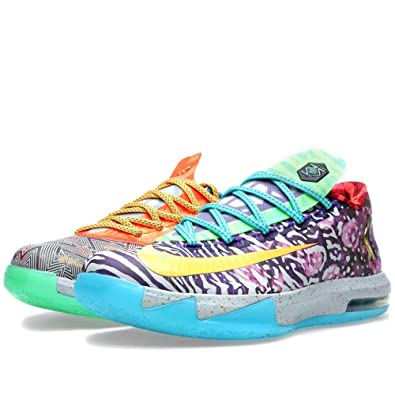 premium selection 0babd 89f70 2015 New Arrive Nike KD 6 Cheap sale All Star 647781 930