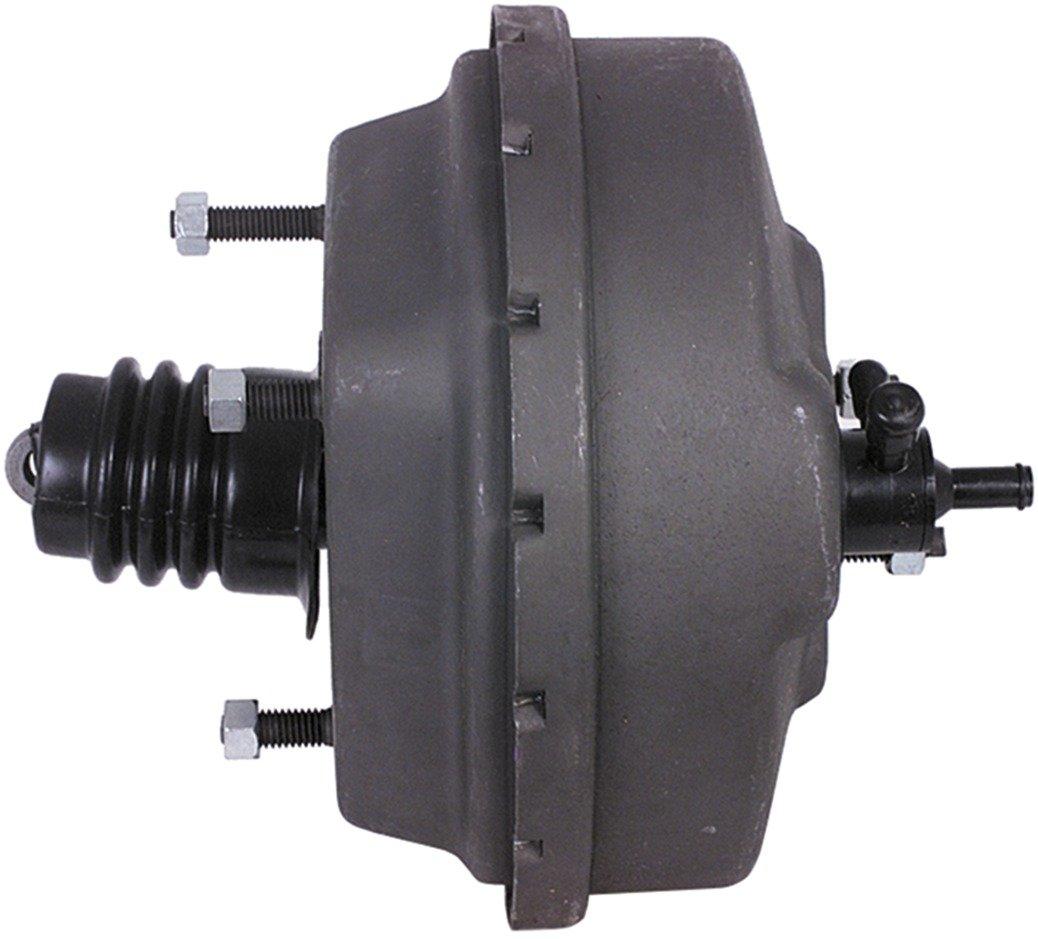 Cardone 54-73502 Remanufactured Power Brake Booster