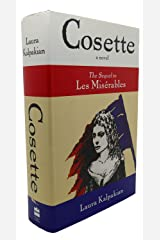 Cosette: The Sequel to Les Miserables Hardcover