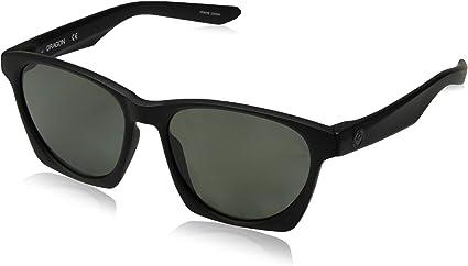 Brown Dragon Alliance Post Up P2 Polarized Sun Glasses for Men//Women