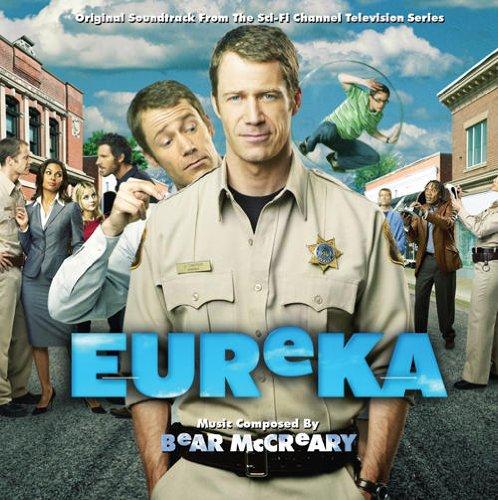 eureka japanese movie - 6