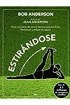 https://libros.plus/estirandose-edicion-30o-aniversario/