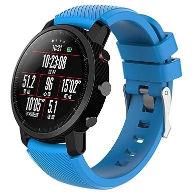 mejor servicio dd671 80bd9 Reloj digital decathlon niña | Relojes digitales de muñeca y ...