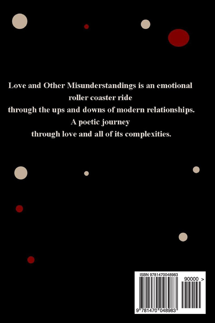 Love and Other Misunderstandings