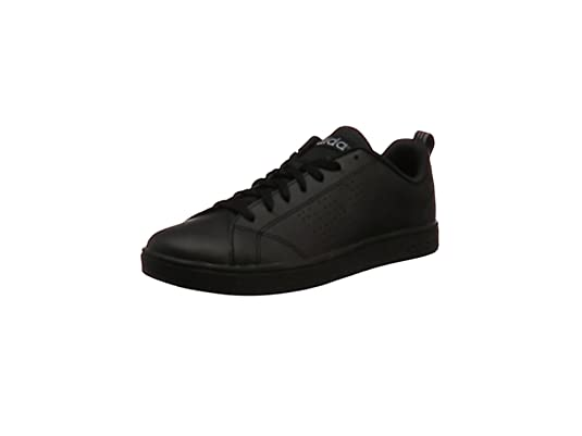 adidas Herren Vs Advantage Cl Low Top
