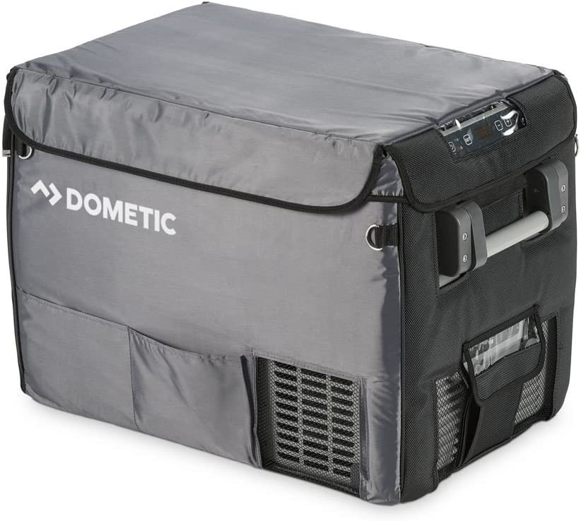 Dometic CFX-IC40 CFX-40 Insulated Protective Cover