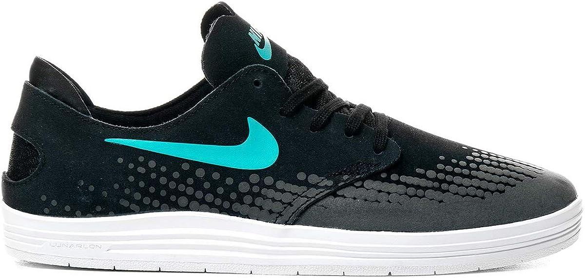 NIKE Lunar Oneshot Skate Shoe
