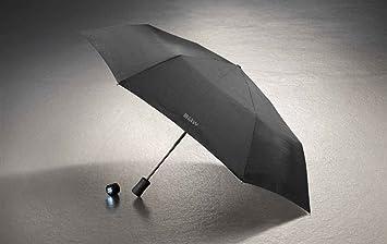 BMW paraguas y soporte