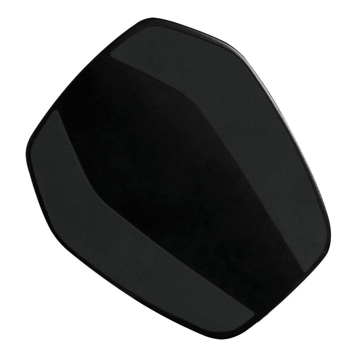 ARCTIC Breeze USB Tischventilator mit flexiblem Hals und einstellbarer Drehzahl 800-1.800 U//min Spanien