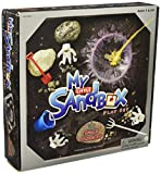 Be Good Company My Little Space Mission Sandbox Play Set