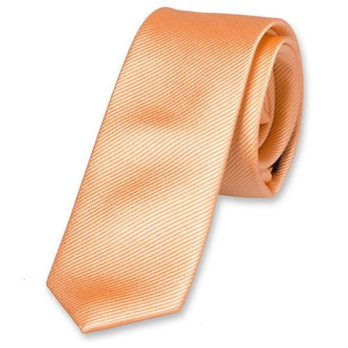 Accessoirespezialist.de Corbata para niños de alta calidad, color ...