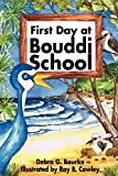 First Day at Bouddi School, Debra Bourke, 1434984699