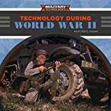 img - for Technology During World War II (Military Technologies) book / textbook / text book