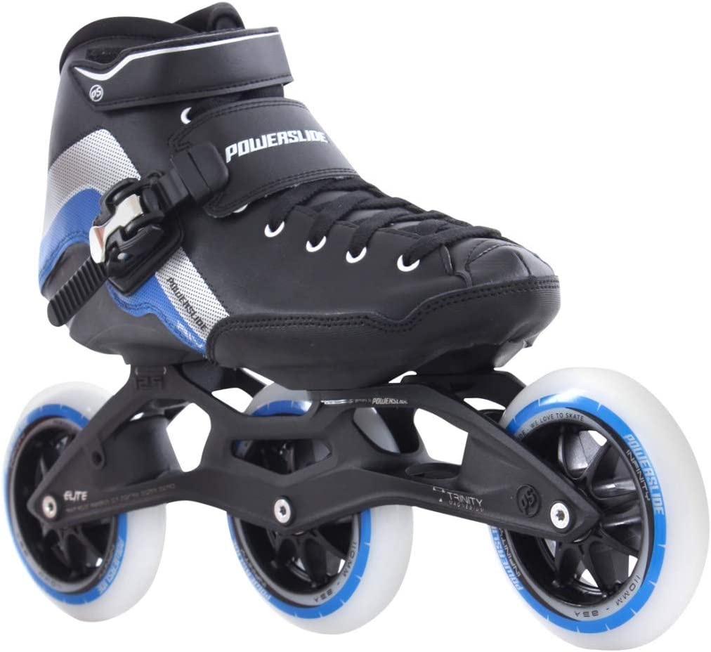 PS R4 トリニティスケート靴 M7.0 / W8.0 (39)