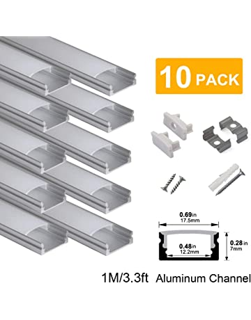 Amazon com: Aluminum - Metals & Alloys: Industrial