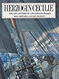 img - for Herzogin Cecilie: The Life and Times of a Four-Masted Barque (Conway's History of Sail) book / textbook / text book