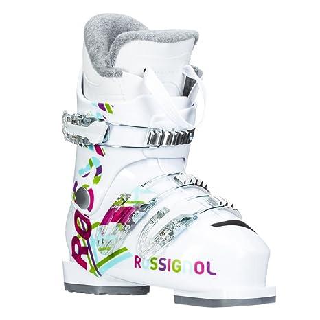 2015 Rossignol Fun Girl J3 Ski Boot
