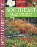 Southeast Home Landscaping, Roger Holmes and Rita Buchanan, 1580114962