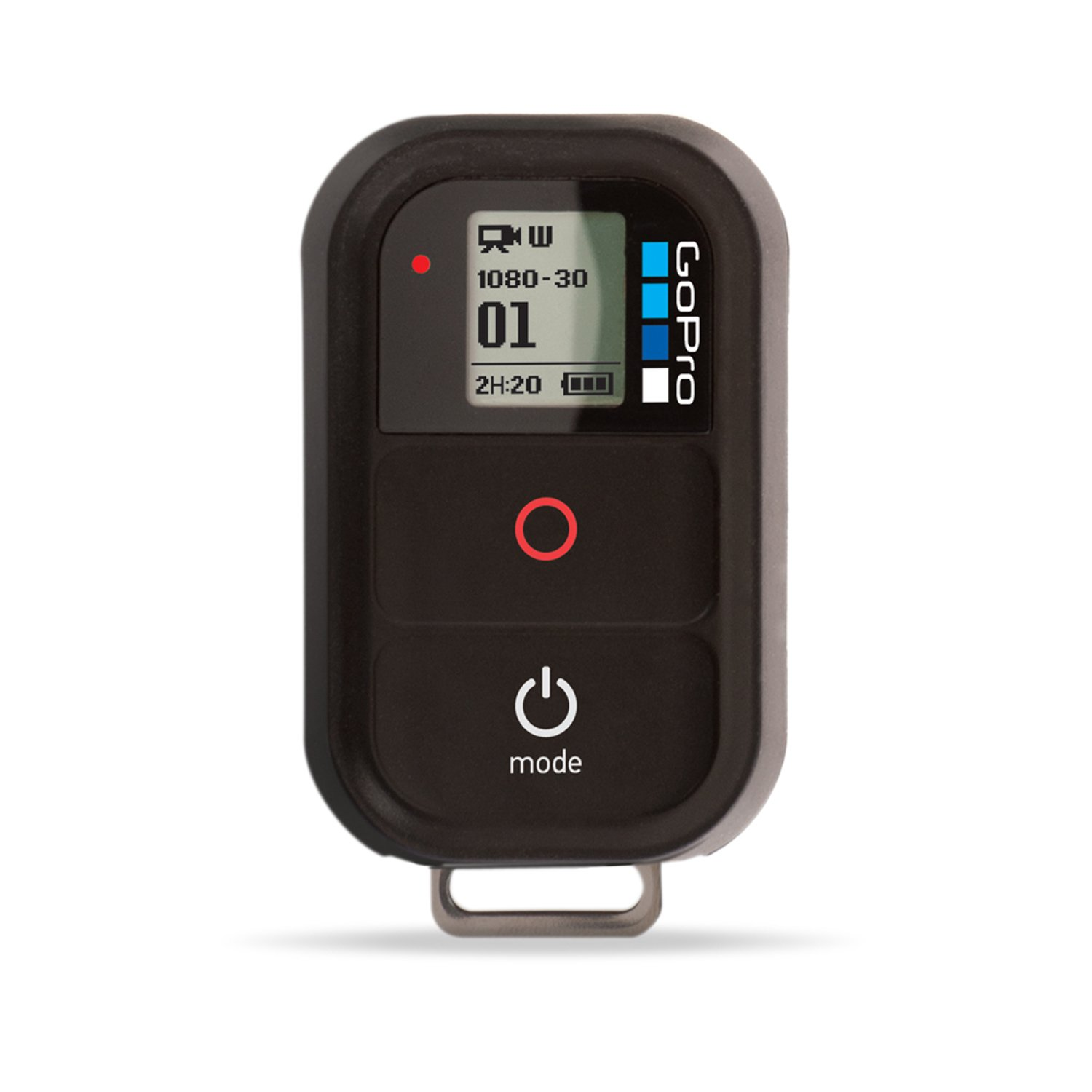 GoPro Wi-Fi Remote (GoPro Official Accessory)