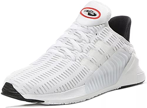 adidas climacool homme prix
