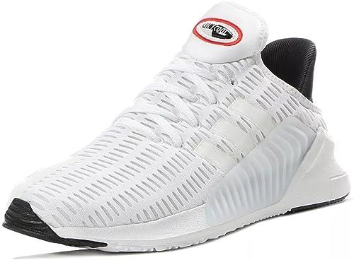 adidas climacool uomo scarpe