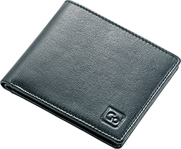 c1e5b361be8e Go Travel Leather RFID Blocking Travel Wallet - Reduces Identity Theft (Ref  670)