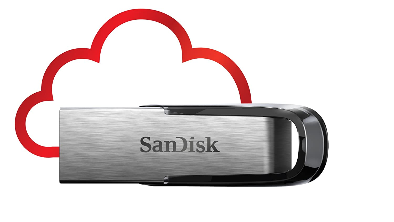 SDCZ73-032G-G46 SanDisk Ultra Flair 32GB USB-Flash-Laufwerk USB 3.0 mit bis zu 150/ MB//Sek