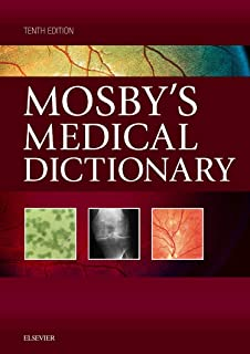 Madison : Morphology medical dictionary