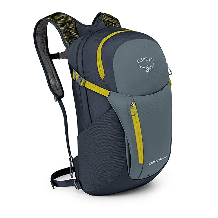 Top 7 Day Hiking Backpack Laptop
